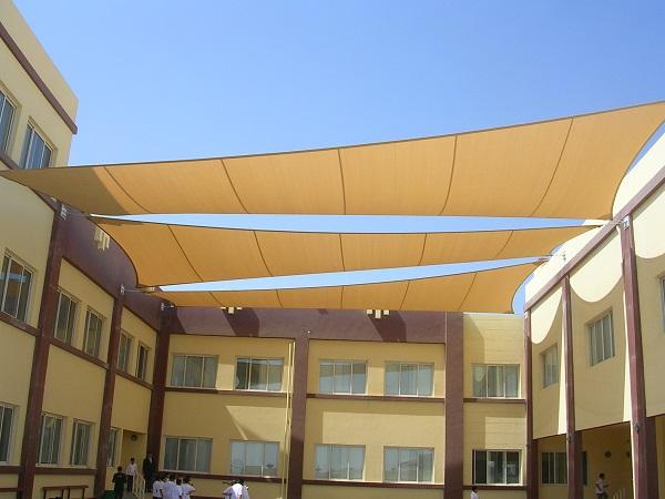 10. AL NAJAH PRIVATE SCHOOL (2).JPG