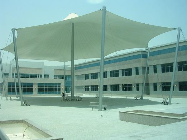 4. CONSTRUCTION OF MALE & FEMALE HIGH SCHOOL IN SAS NAKHL.JPG