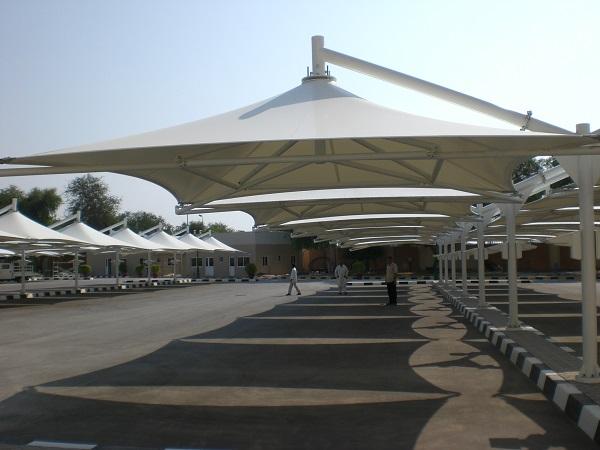 4. MAJLIS & DINING HALL AT MUSHRIF PALACE (2).JPG