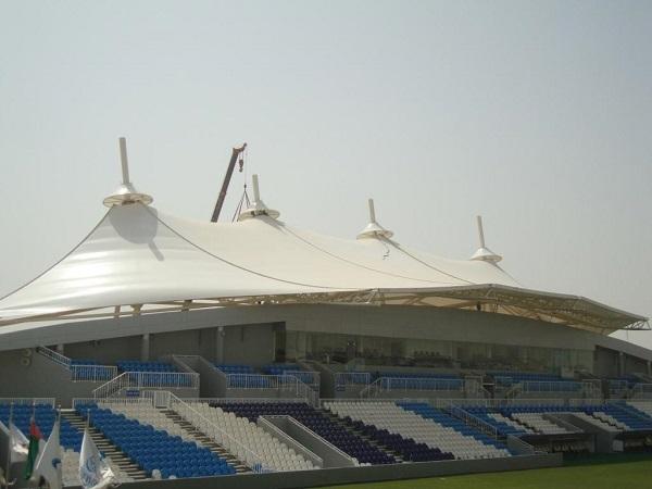 6. BANIYAS STADIUM (1).JPG