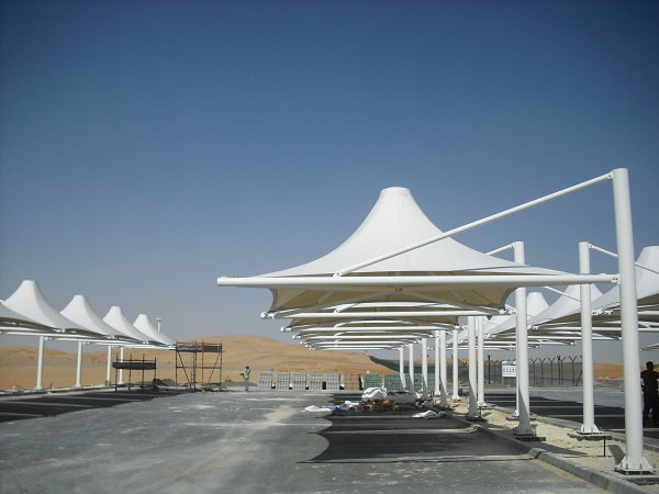 6. MASJID , MESS HALL & CAR PARK FOR HSGP PROJECT NO. 5617 (2).JPG