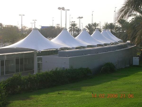 7. ABU DHABI INTERNATIONAL AIRPORT (2).JPG