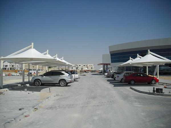7. AL SHOHUB PRIVATE SCHOOL.JPG