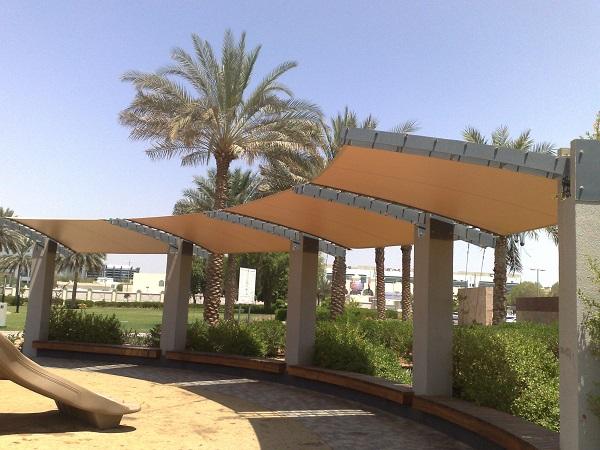 8. AL JAHLI FORT PARK (1).jpg