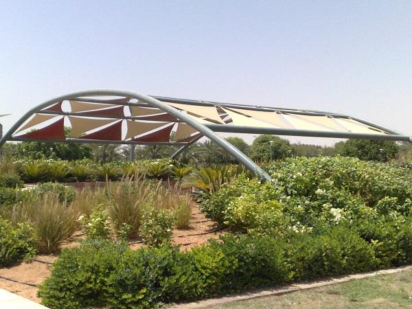 8. AL JAHLI FORT PARK (2).jpg