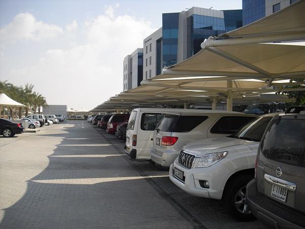 8. DUBAI STUDIO CITY (1).JPG