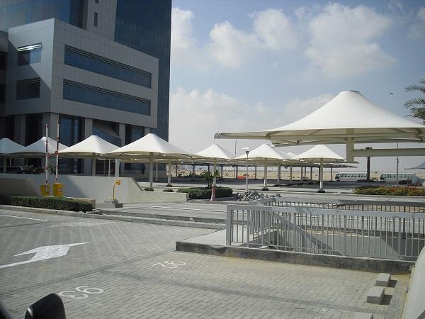 8. DUBAI STUDIO CITY (3).JPG