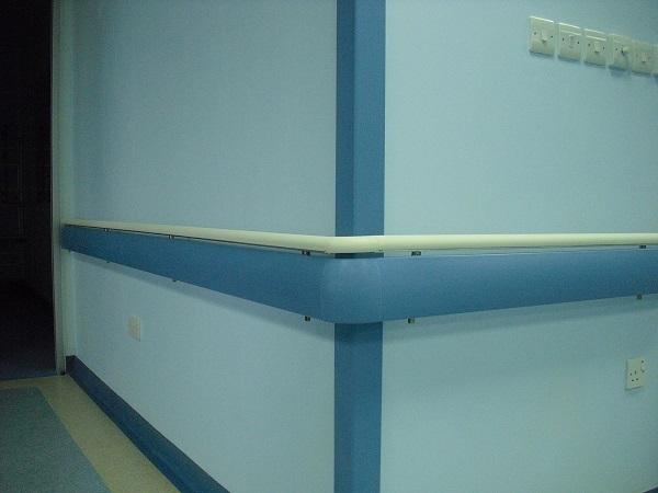 5. AL AIN HOSPITAL (1).JPG
