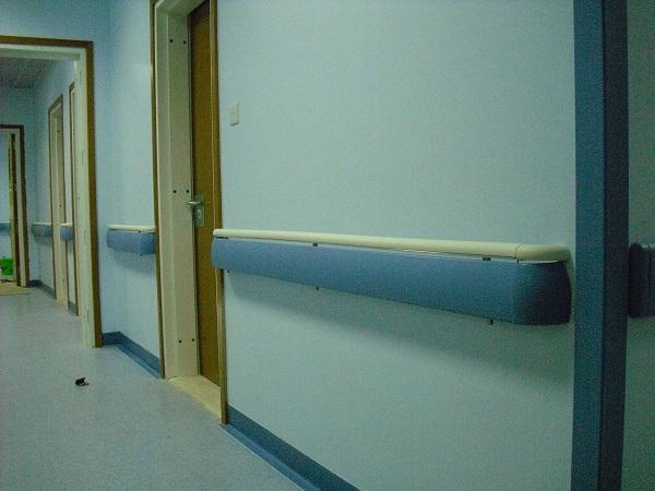 5. AL AIN HOSPITAL (3).JPG